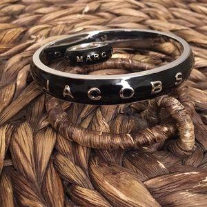 Marc by Marc Jacobs Bracelet + Ring Set
